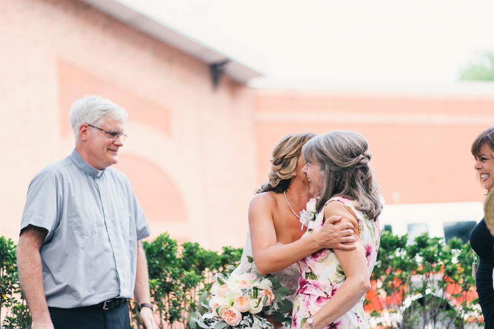 kacey-and-niall-June-4-savanna-georgia-wedding-m-newsom-photography- (294 of 961).jpg