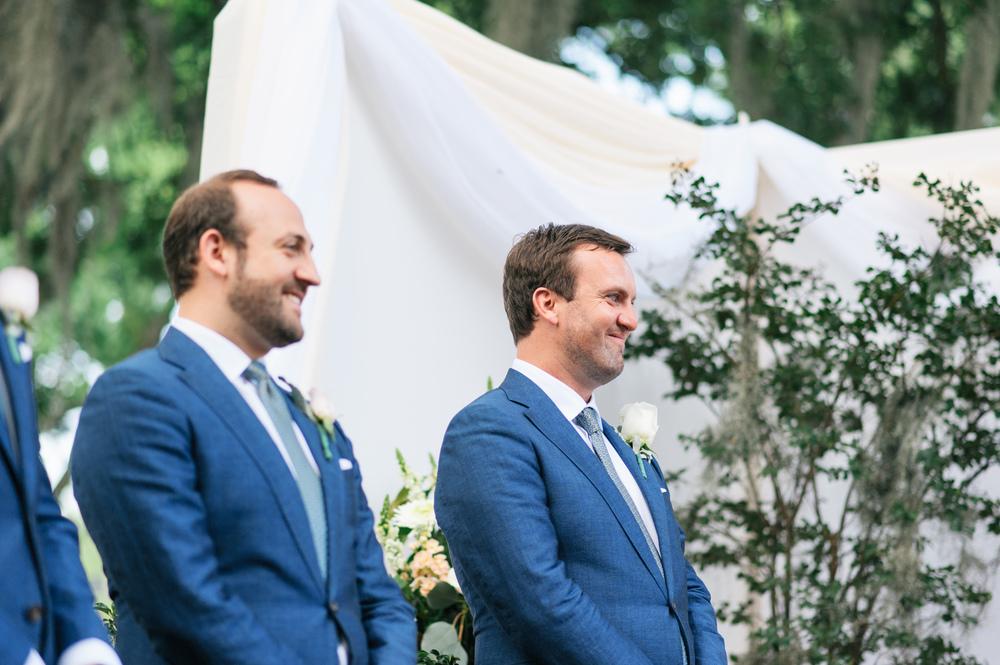 kacey-and-niall-June-4-savanna-georgia-wedding-m-newsom-photography- (299 of 961).jpg