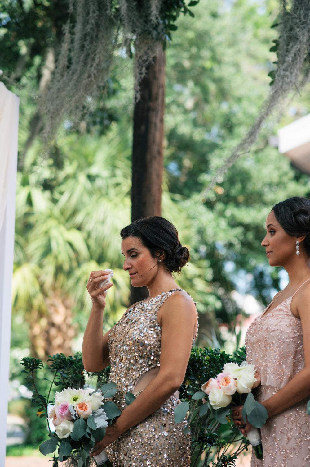 kacey-and-niall-June-4-savanna-georgia-wedding-m-newsom-photography- (307 of 961).jpg