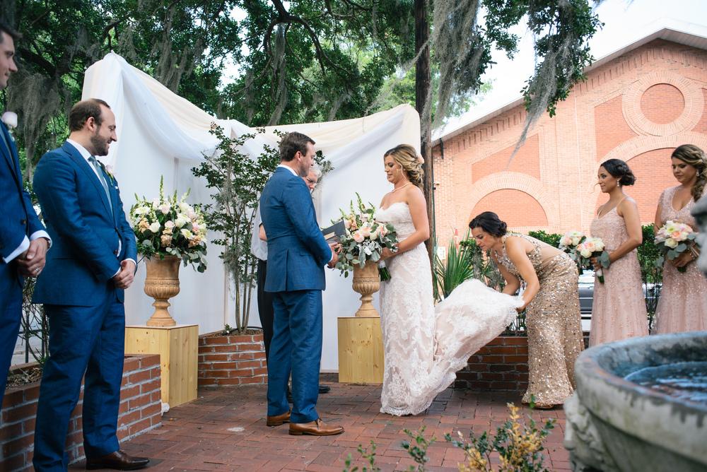kacey-and-niall-June-4-savanna-georgia-wedding-m-newsom-photography- (314 of 961).jpg