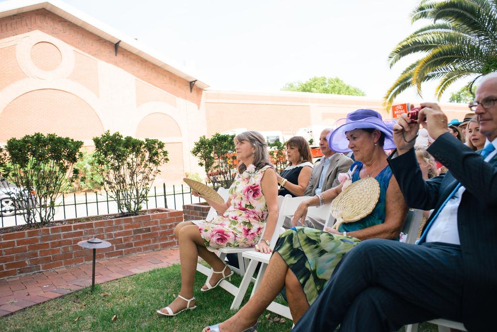 kacey-and-niall-June-4-savanna-georgia-wedding-m-newsom-photography- (326 of 961).jpg