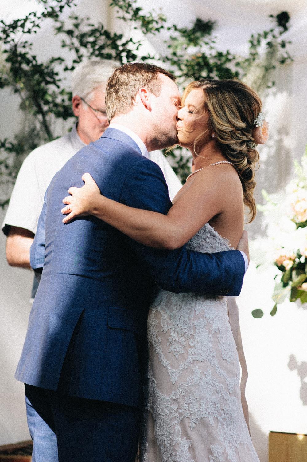 kacey-and-niall-June-4-savanna-georgia-wedding-m-newsom-photography- (341 of 961).jpg