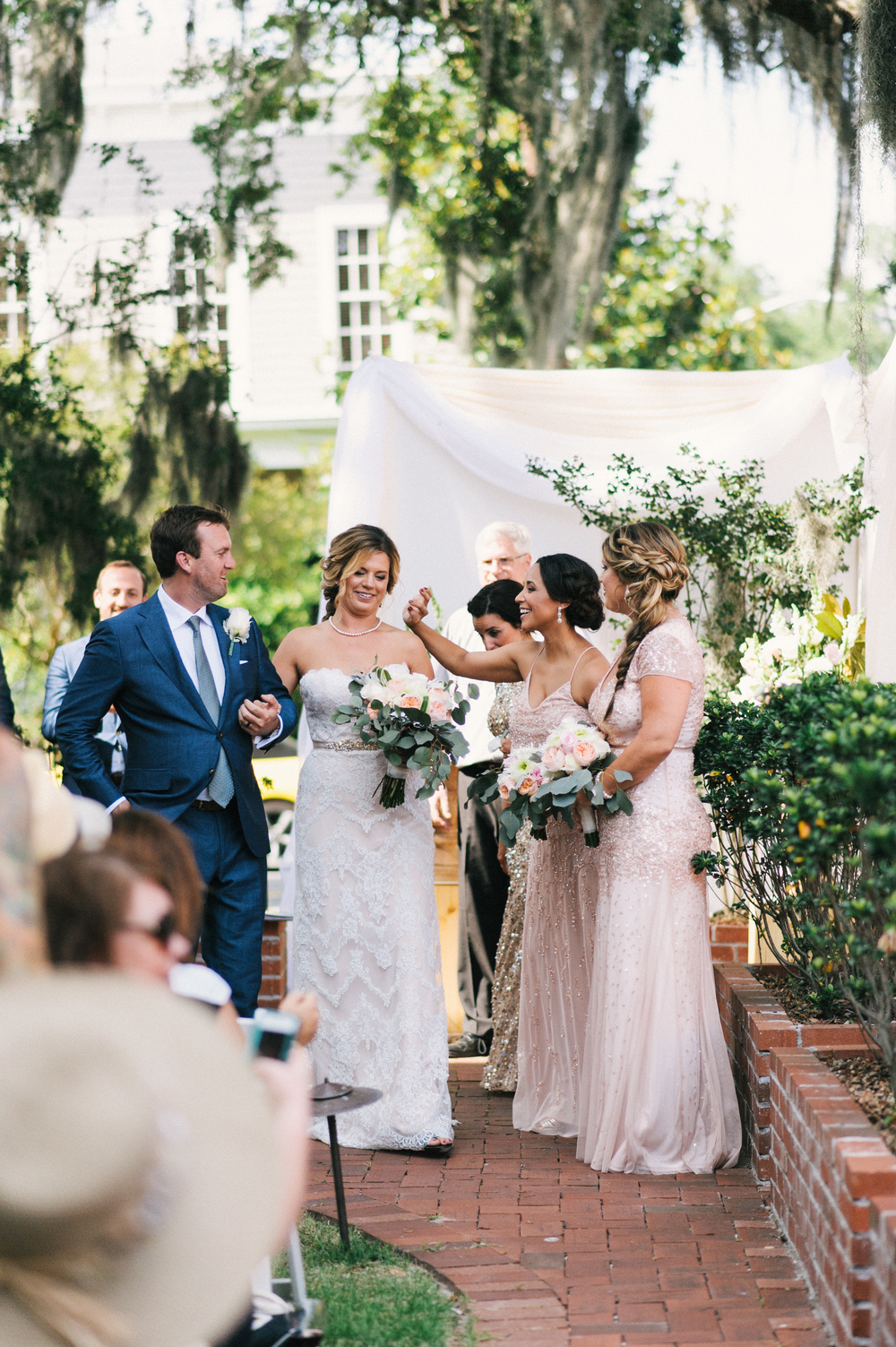 kacey-and-niall-June-4-savanna-georgia-wedding-m-newsom-photography- (347 of 961).jpg