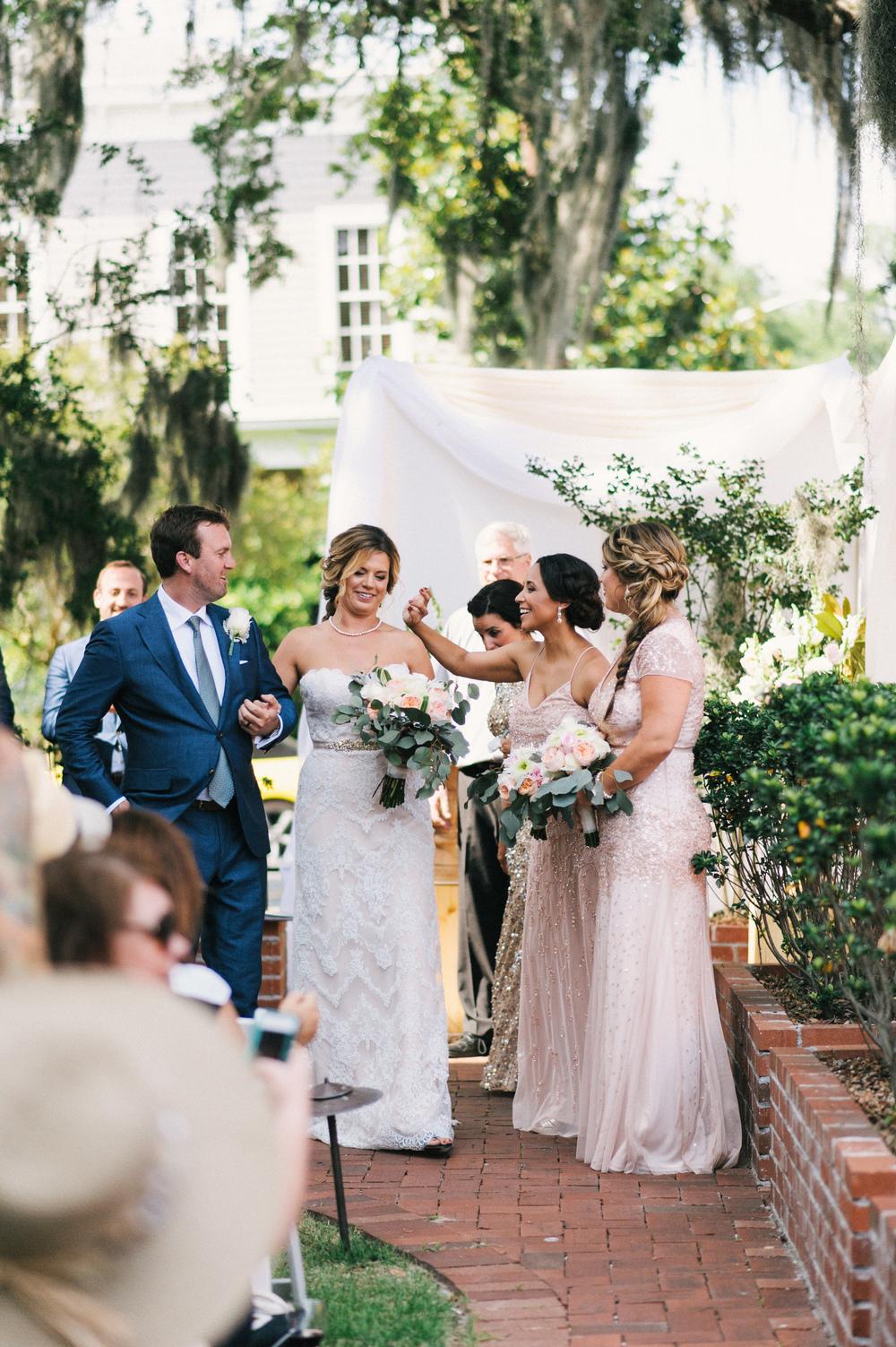 kacey-and-niall-June-4-savanna-georgia-wedding-m-newsom-photography- (347 of 961).jpg