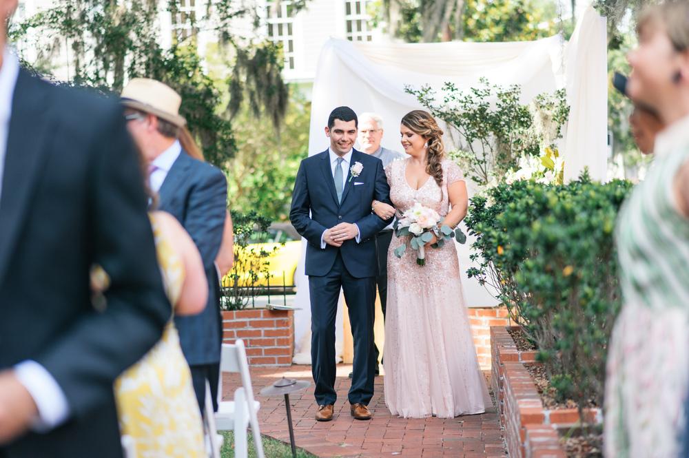 kacey-and-niall-June-4-savanna-georgia-wedding-m-newsom-photography- (357 of 961).jpg