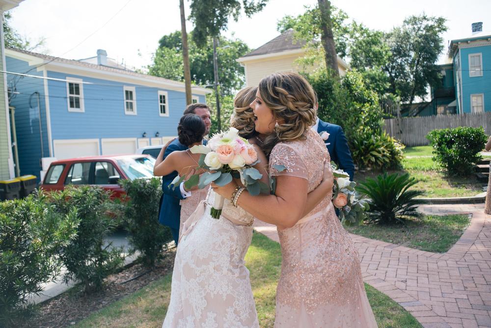 kacey-and-niall-June-4-savanna-georgia-wedding-m-newsom-photography- (368 of 961).jpg