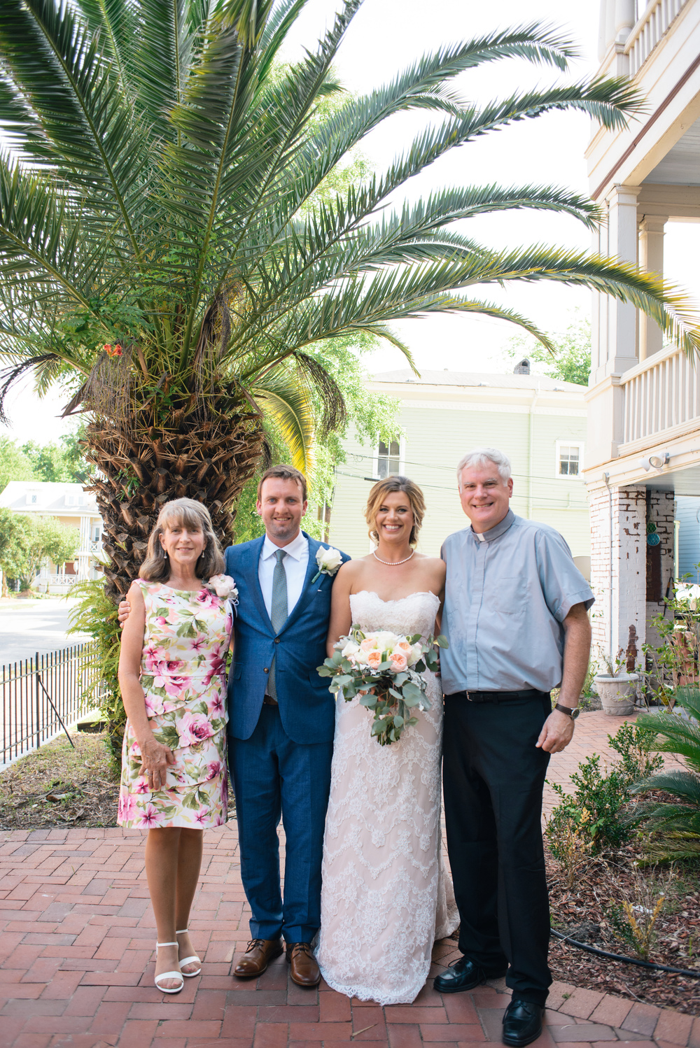 kacey-and-niall-June-4-savanna-georgia-wedding-m-newsom-photography- (386 of 961).jpg
