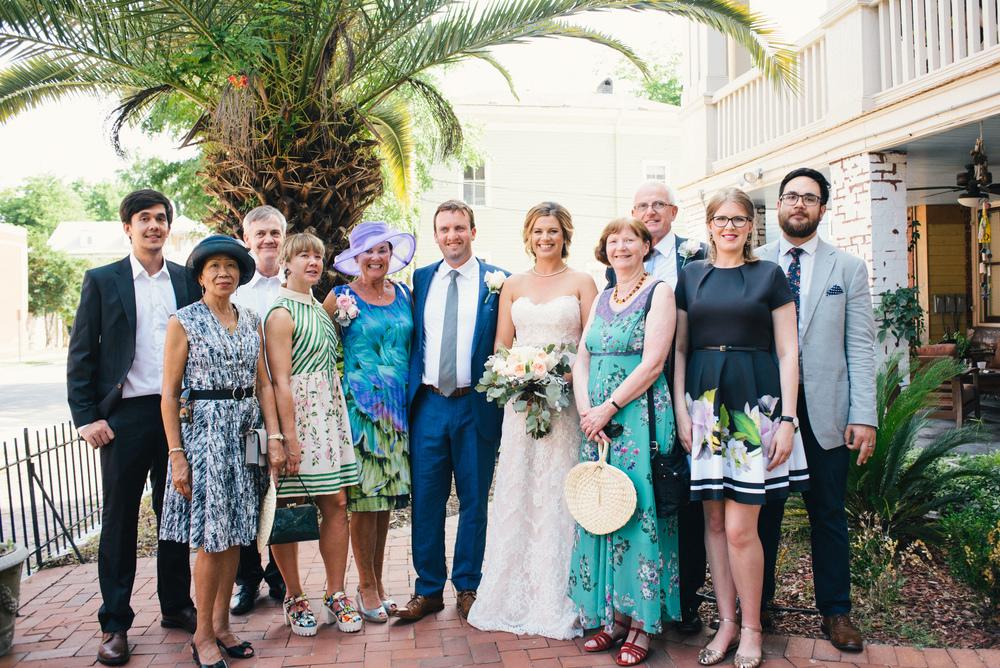 kacey-and-niall-June-4-savanna-georgia-wedding-m-newsom-photography- (399 of 961).jpg