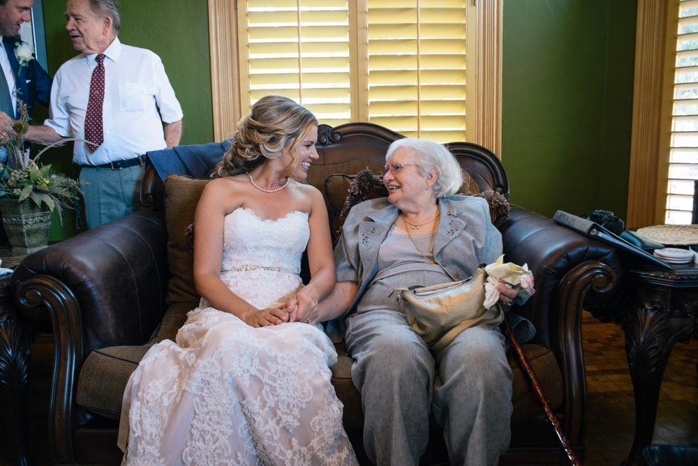 kacey-and-niall-June-4-savanna-georgia-wedding-m-newsom-photography- (428 of 961).jpg