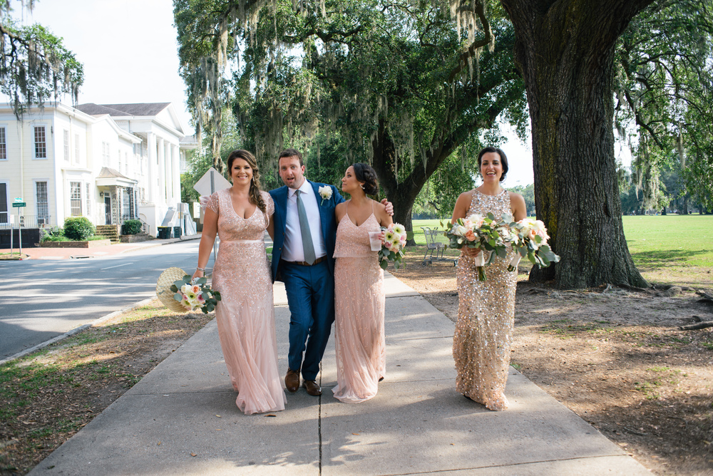 kacey-and-niall-June-4-savanna-georgia-wedding-m-newsom-photography- (446 of 961).jpg