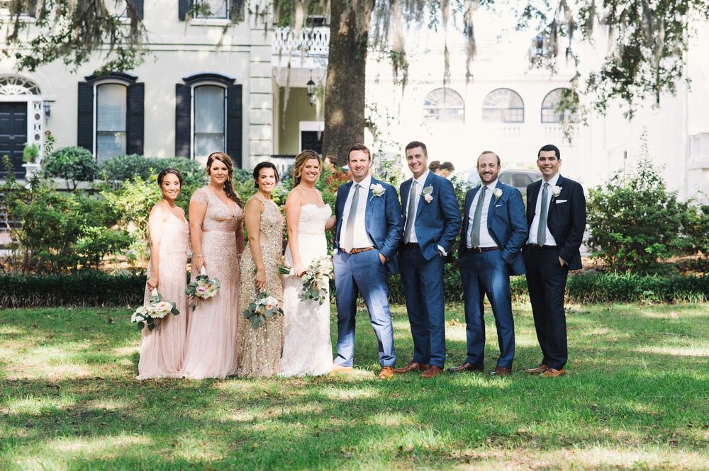 kacey-and-niall-June-4-savanna-georgia-wedding-m-newsom-photography- (452 of 961).jpg