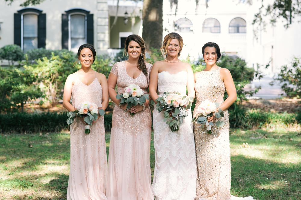 kacey-and-niall-June-4-savanna-georgia-wedding-m-newsom-photography- (460 of 961).jpg