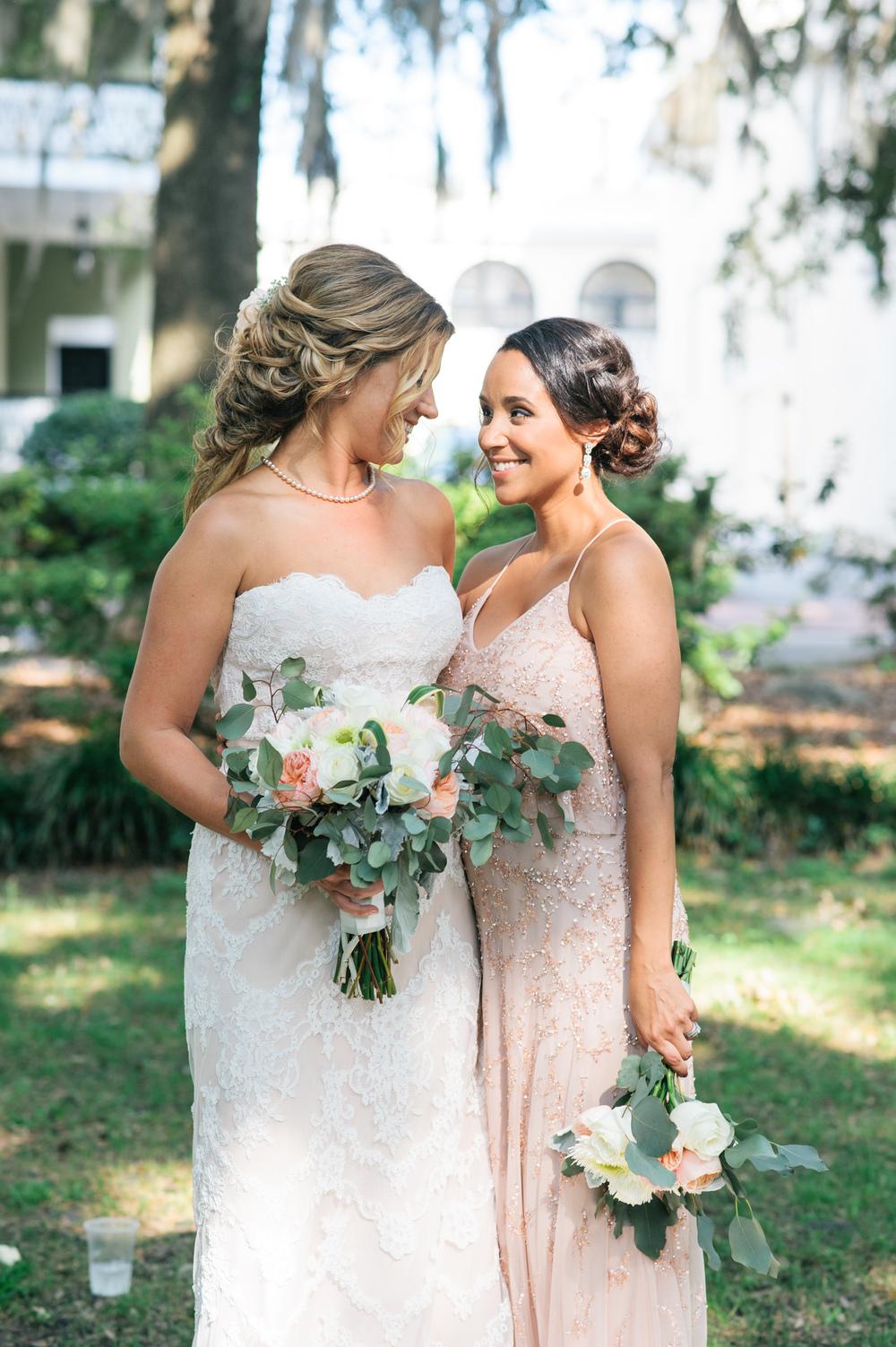kacey-and-niall-June-4-savanna-georgia-wedding-m-newsom-photography- (497 of 961).jpg
