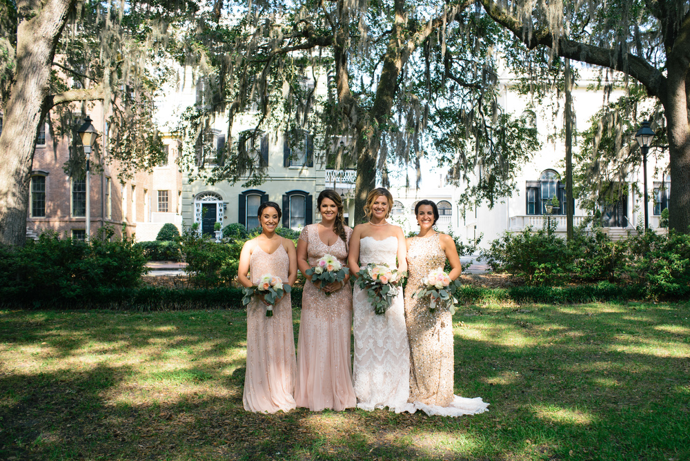 kacey-and-niall-June-4-savanna-georgia-wedding-m-newsom-photography- (475 of 961).jpg