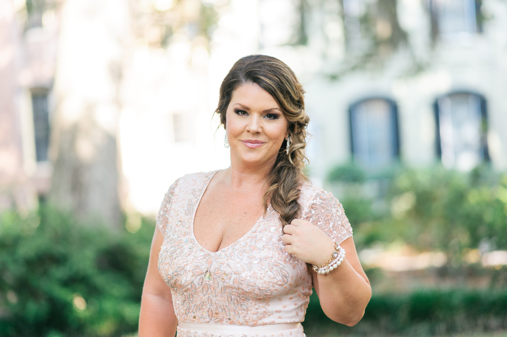 kacey-and-niall-June-4-savanna-georgia-wedding-m-newsom-photography- (510 of 961).jpg