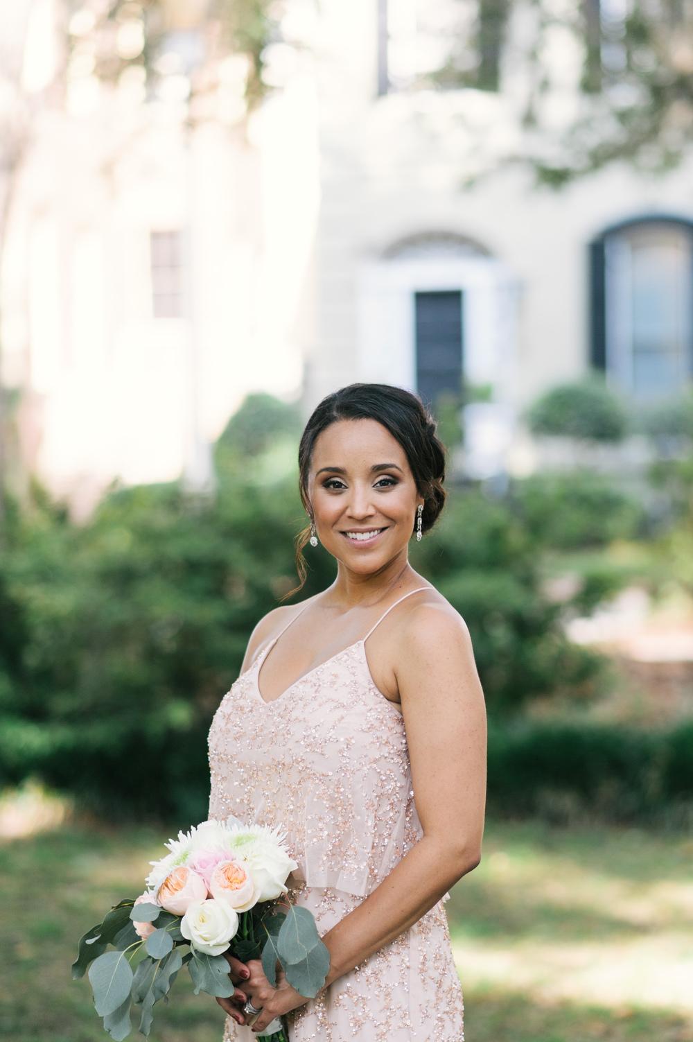 kacey-and-niall-June-4-savanna-georgia-wedding-m-newsom-photography- (516 of 961).jpg