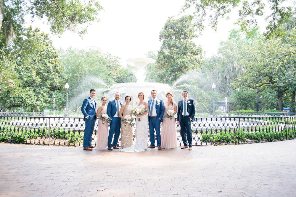 kacey-and-niall-June-4-savanna-georgia-wedding-m-newsom-photography- (535 of 961).jpg