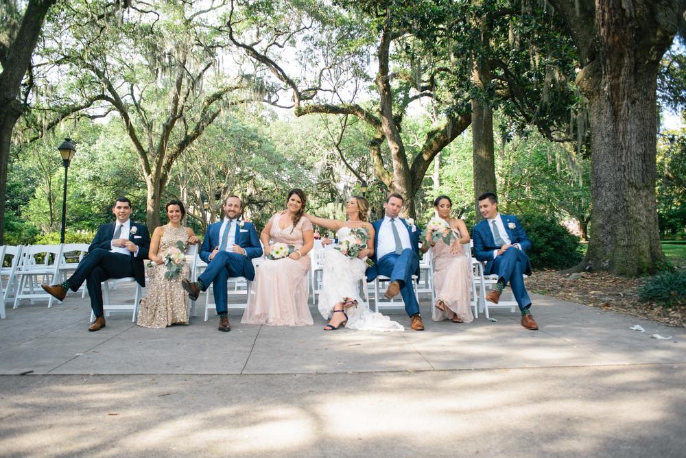 kacey-and-niall-June-4-savanna-georgia-wedding-m-newsom-photography- (534 of 961).jpg