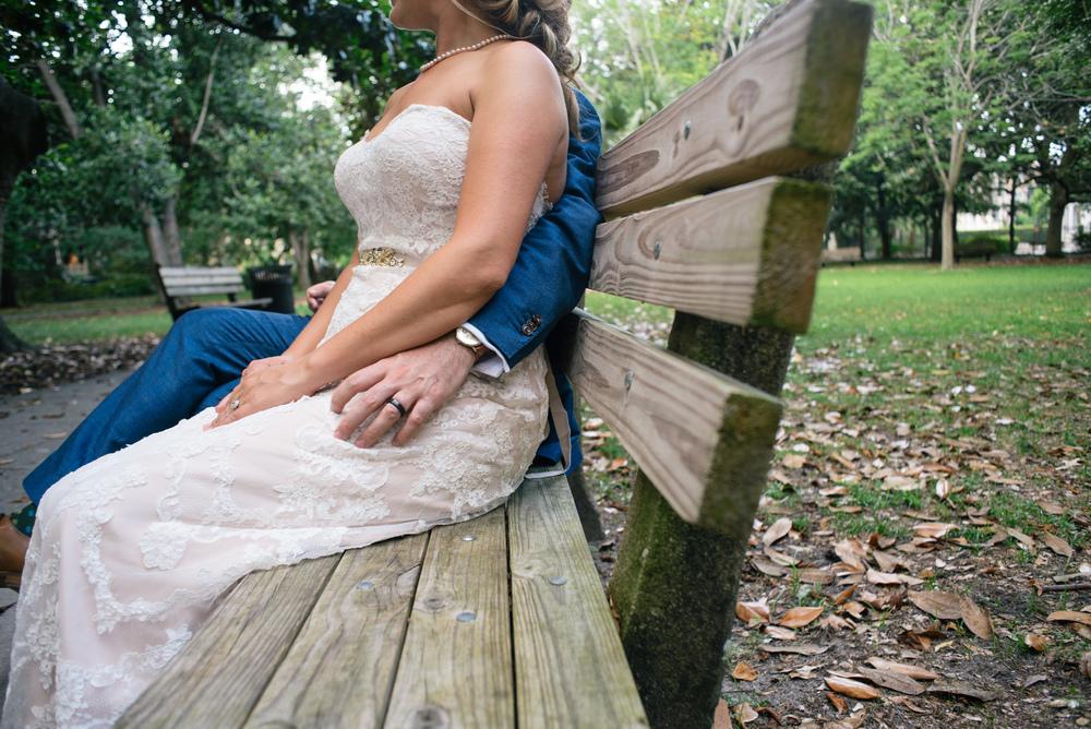 kacey-and-niall-June-4-savanna-georgia-wedding-m-newsom-photography- (555 of 961).jpg