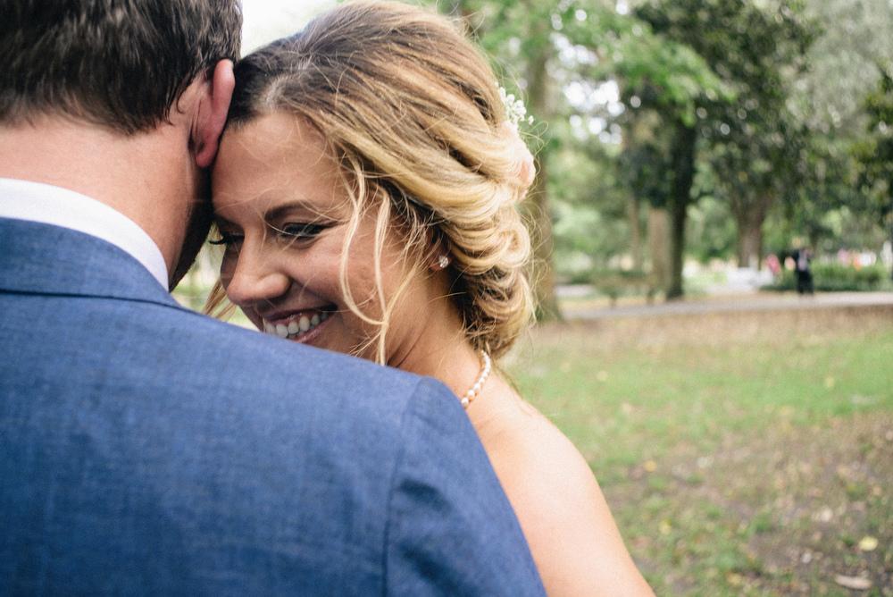 kacey-and-niall-June-4-savanna-georgia-wedding-m-newsom-photography- (564 of 961).jpg