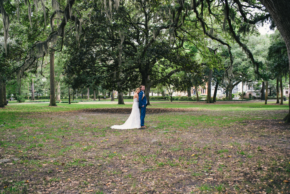 kacey-and-niall-June-4-savanna-georgia-wedding-m-newsom-photography- (565 of 961).jpg