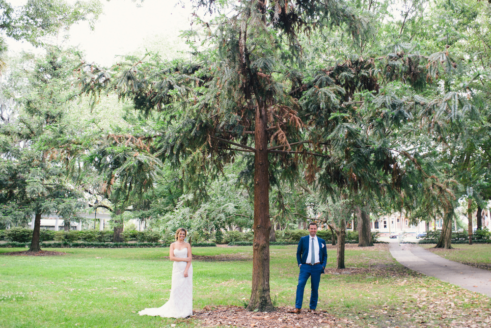 kacey-and-niall-June-4-savanna-georgia-wedding-m-newsom-photography- (567 of 961).jpg