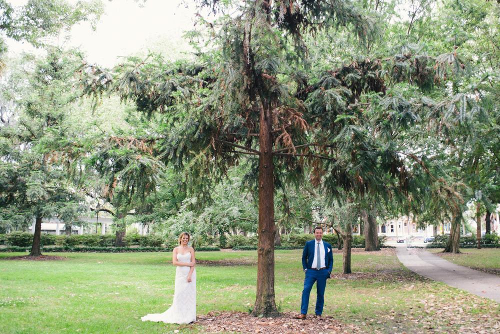 kacey-and-niall-June-4-savanna-georgia-wedding-m-newsom-photography- (567 of 961).jpg