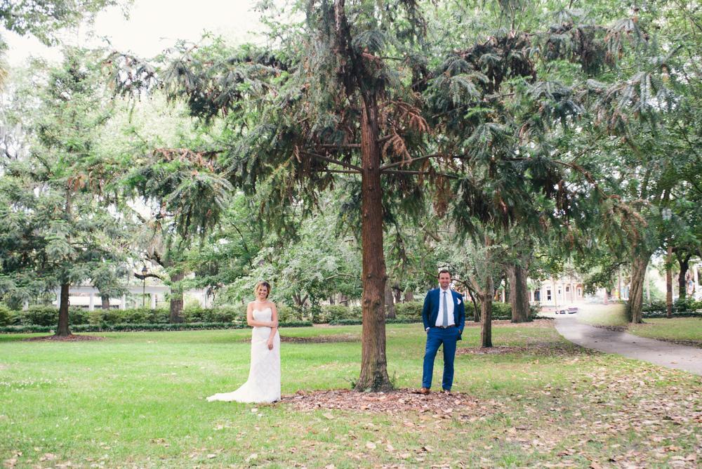 kacey-and-niall-June-4-savanna-georgia-wedding-m-newsom-photography- (569 of 961).jpg