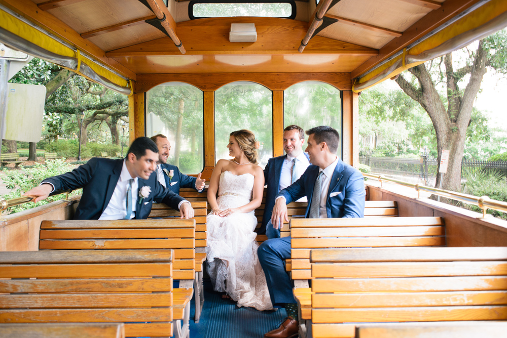 kacey-and-niall-June-4-savanna-georgia-wedding-m-newsom-photography- (604 of 961).jpg