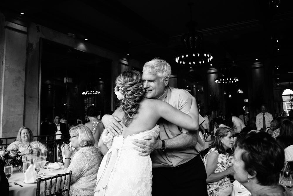 kacey-and-niall-June-4-savanna-georgia-wedding-m-newsom-photography- (678 of 961).jpg