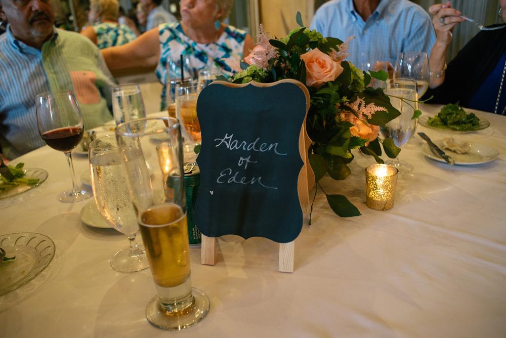 kacey-and-niall-June-4-savanna-georgia-wedding-m-newsom-photography- (745 of 961).jpg