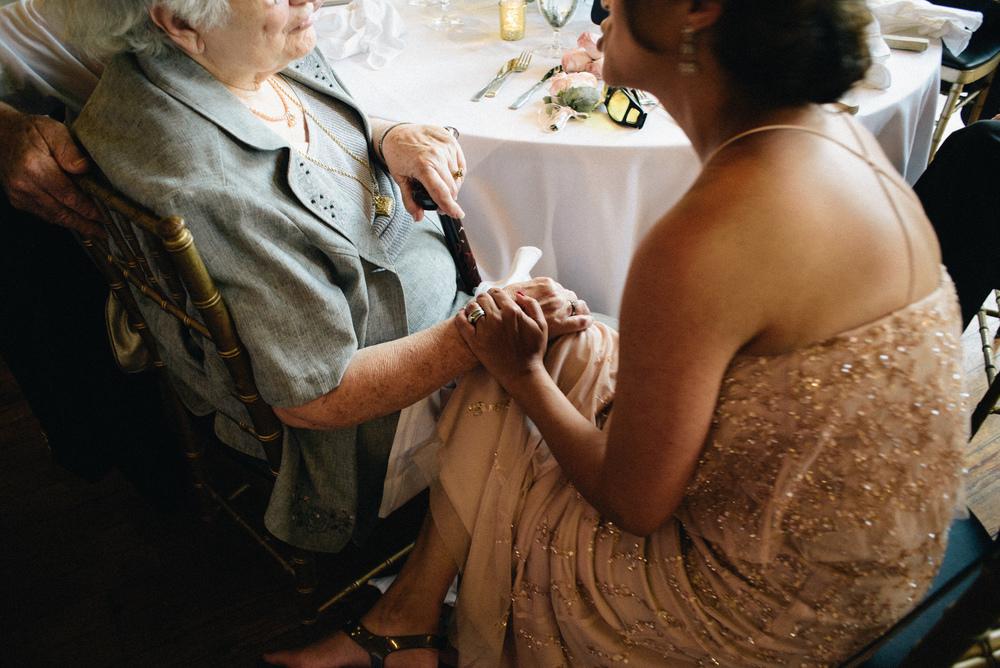 kacey-and-niall-June-4-savanna-georgia-wedding-m-newsom-photography- (754 of 961).jpg