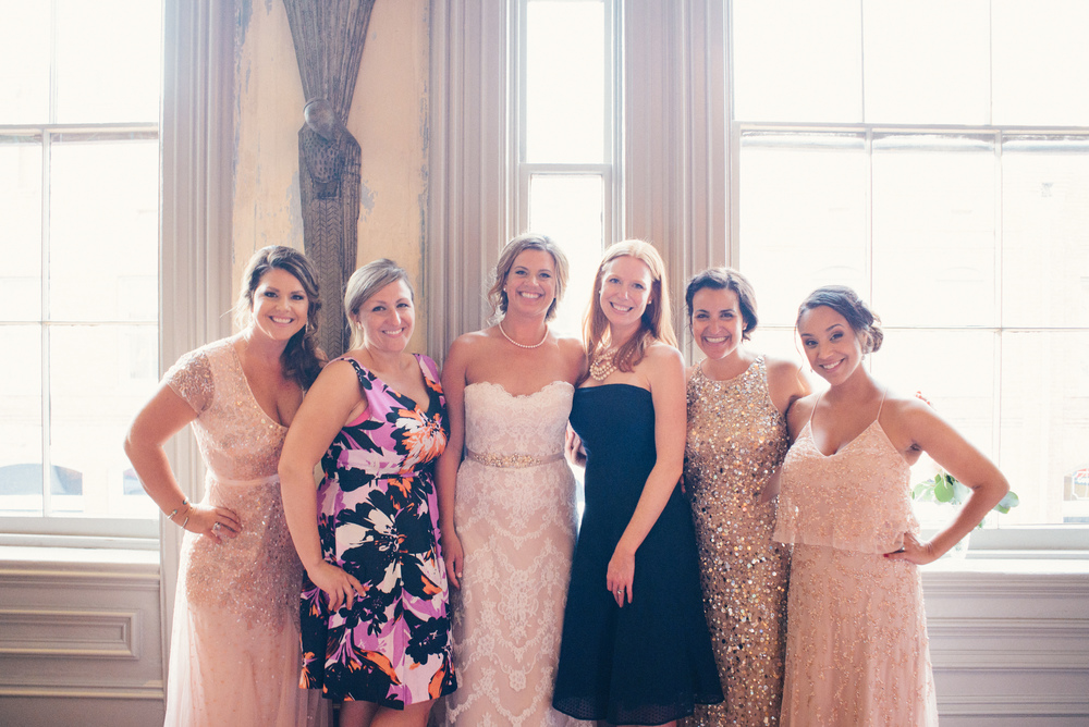 kacey-and-niall-June-4-savanna-georgia-wedding-m-newsom-photography- (764 of 961).jpg