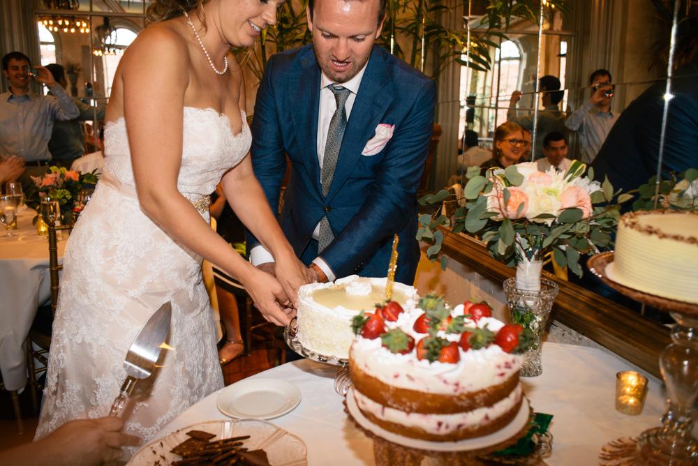 kacey-and-niall-June-4-savanna-georgia-wedding-m-newsom-photography- (810 of 961).jpg