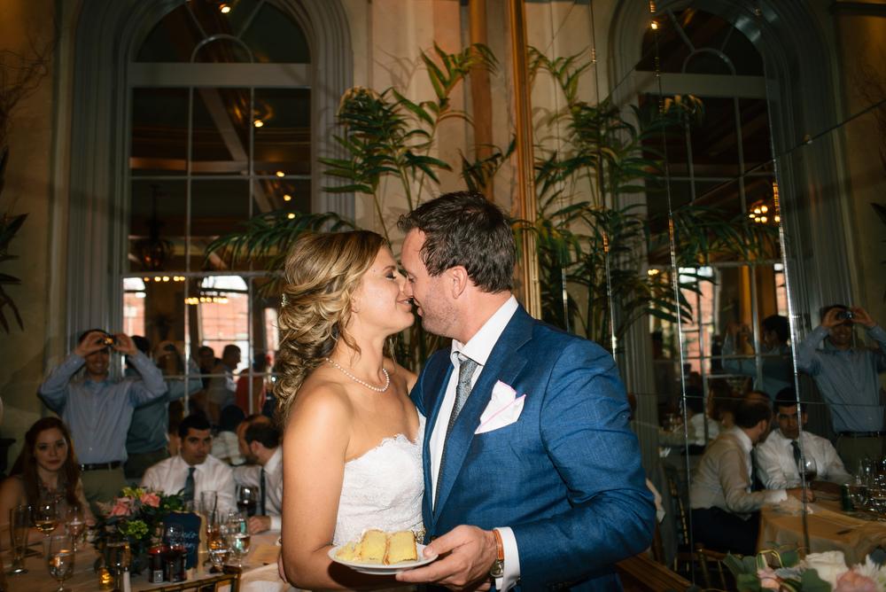 kacey-and-niall-June-4-savanna-georgia-wedding-m-newsom-photography- (817 of 961).jpg
