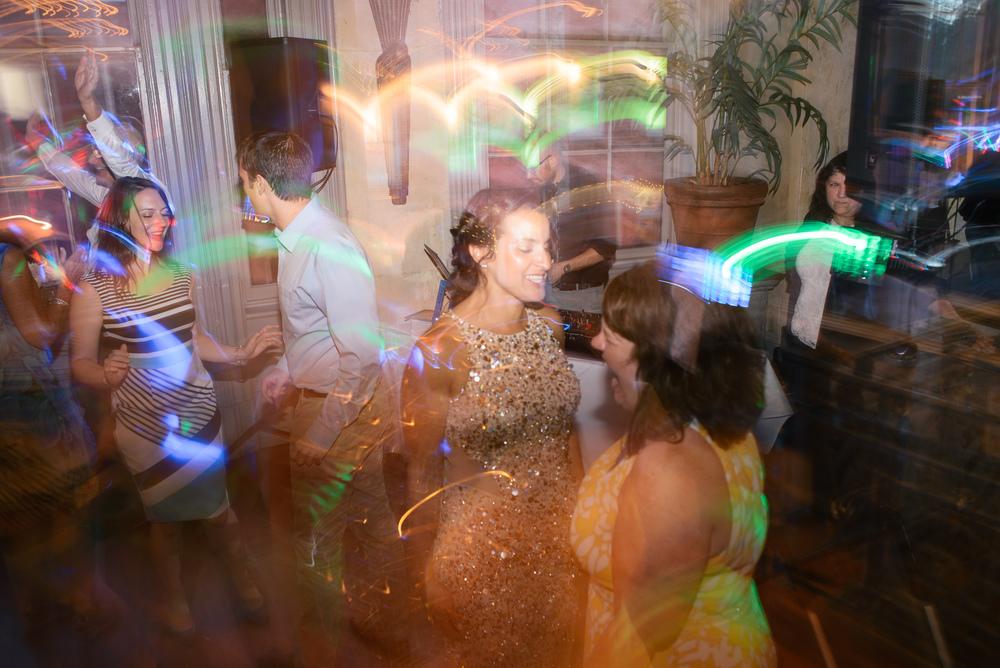 kacey-and-niall-June-4-savanna-georgia-wedding-m-newsom-photography- (853 of 961).jpg