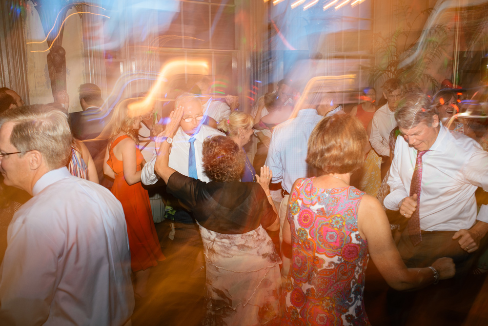 kacey-and-niall-June-4-savanna-georgia-wedding-m-newsom-photography- (883 of 961).jpg