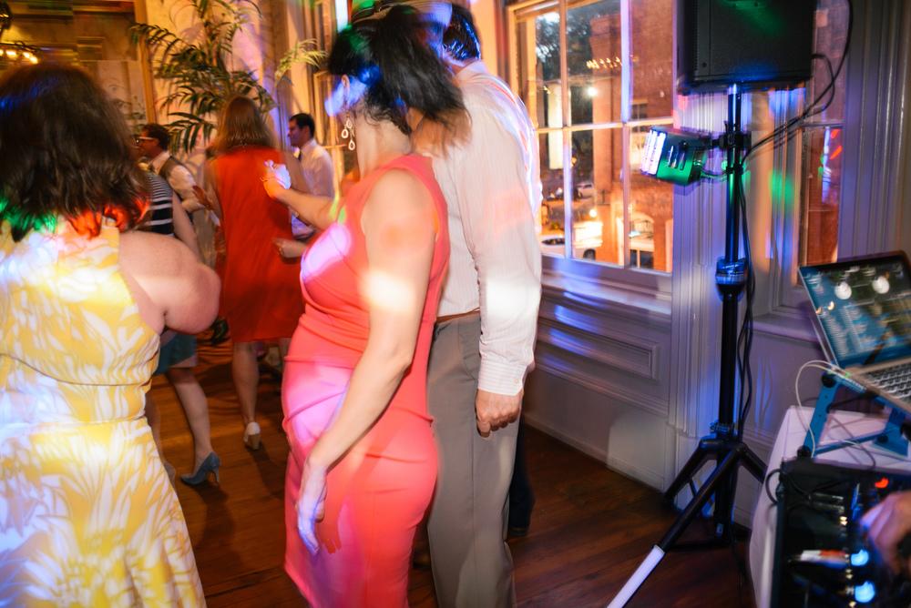 kacey-and-niall-June-4-savanna-georgia-wedding-m-newsom-photography- (896 of 961).jpg