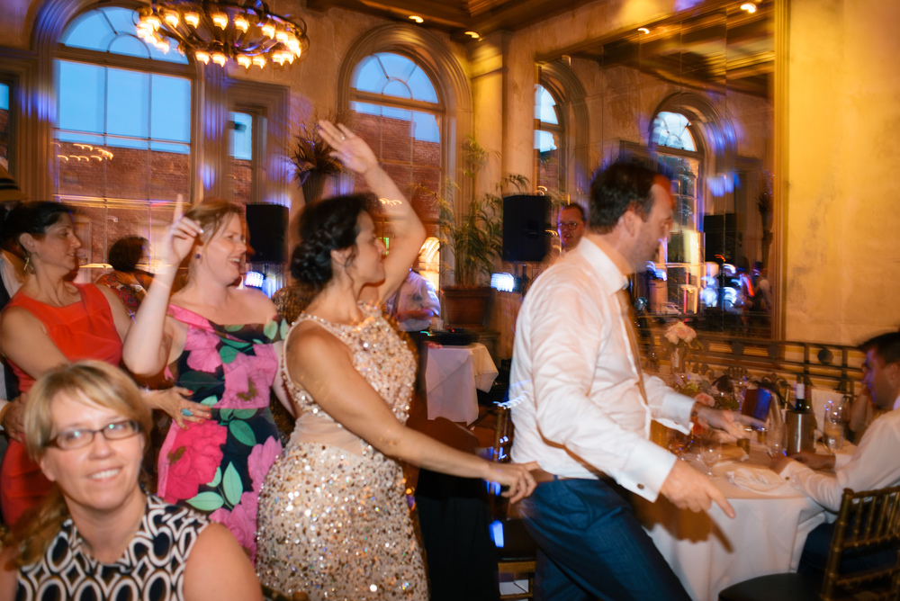 kacey-and-niall-June-4-savanna-georgia-wedding-m-newsom-photography- (912 of 961).jpg
