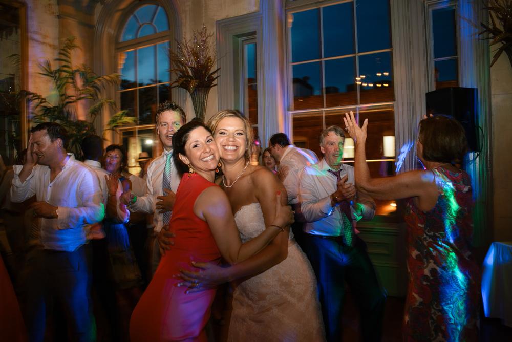 kacey-and-niall-June-4-savanna-georgia-wedding-m-newsom-photography- (945 of 961).jpg