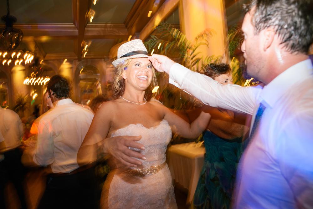 kacey-and-niall-June-4-savanna-georgia-wedding-m-newsom-photography- (956 of 961).jpg