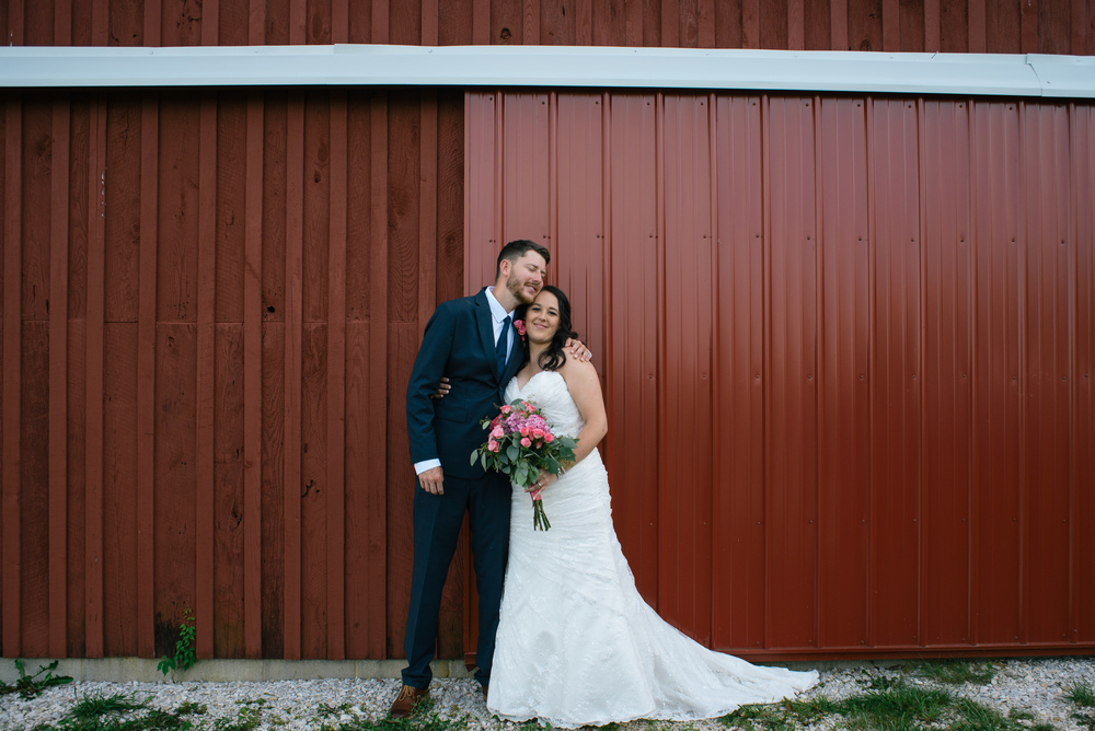 lauren-and-josh-mitchell-indiana-july-2017-m-newsom-photography- (426 of 1000).jpg