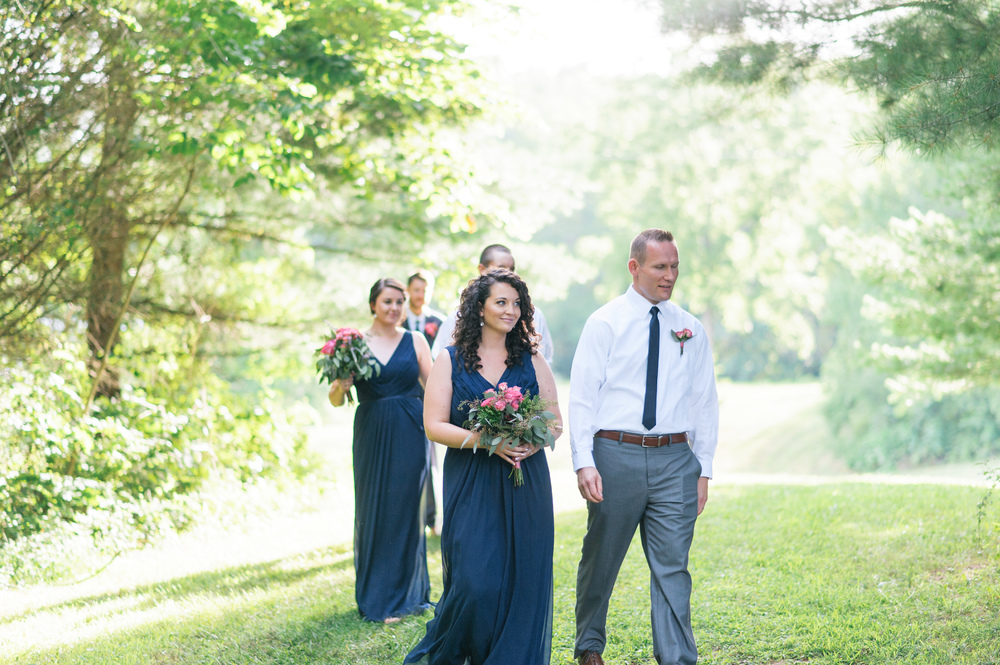 savannah-georgia-wedding-photography-wedding-photographers-in-savannah-georgia-mitchell-indiana-farm-wedding