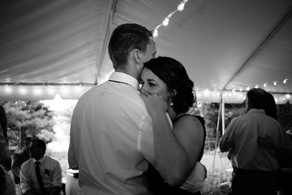 lauren-and-josh-mitchell-indiana-july-2017-m-newsom-photography- (902 of 1000).jpg