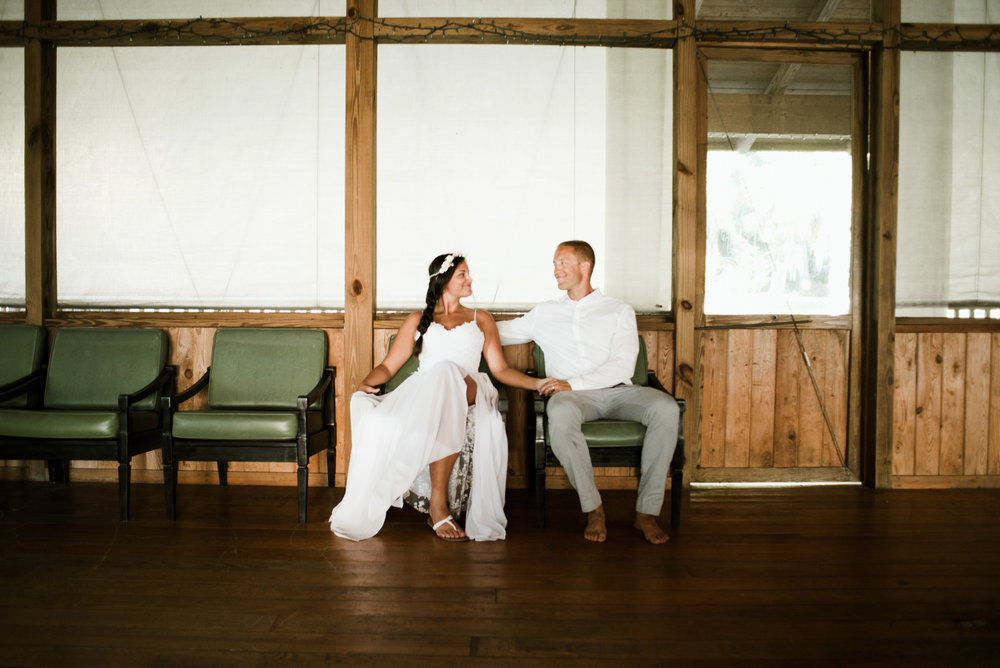 ashley-and-greg-september-2016-georgia-wedding- (142 of 380).jpg