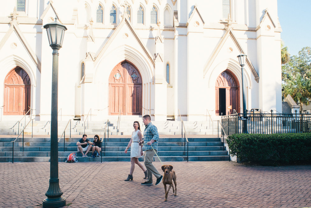 downtown-savannah-engagement-session-engagement-photographer-in-savannah-georgia-wedding-photographer-in-savannah-georgia