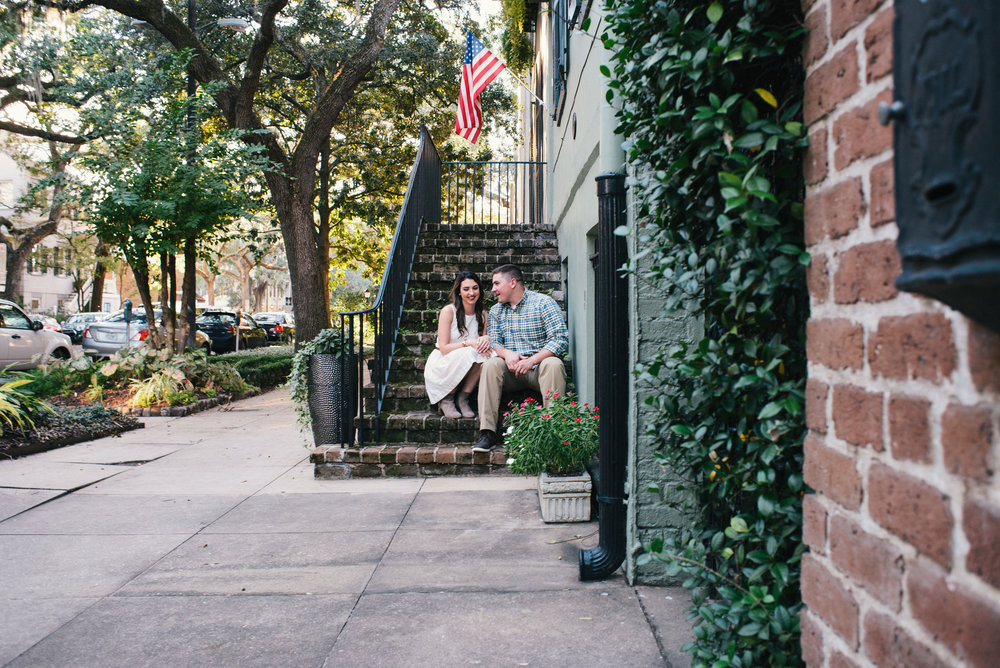 downtown-savannah-engagement-session-october-2016-meg-hill-photo- (56 of 164).jpg