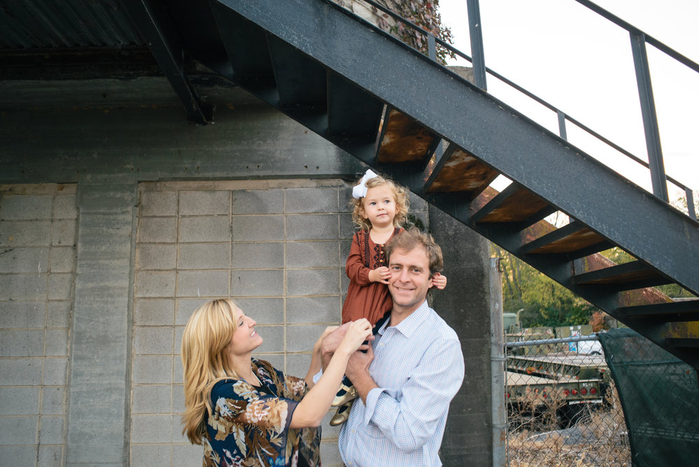 oliver-family-maternity-guntersville-alabama-november-2016- (50 of 164).jpg