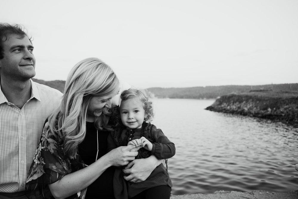 caborro-family-photographer-carrboro-north-carolina-family-photographer-family-photographer-in-carrboro-north-carolina