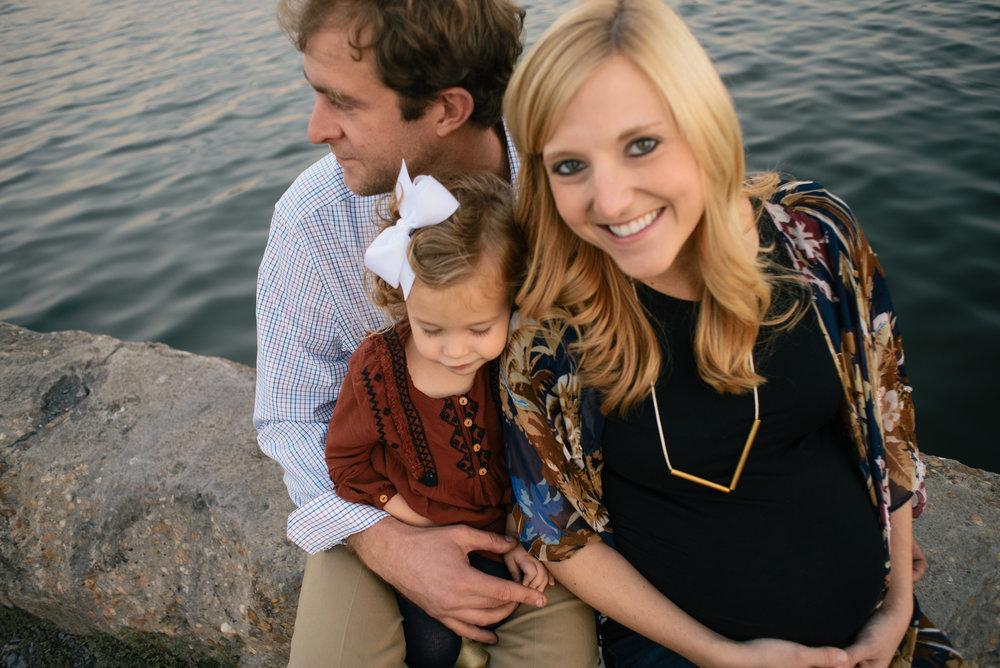 oliver-family-maternity-guntersville-alabama-november-2016- (82 of 164).jpg